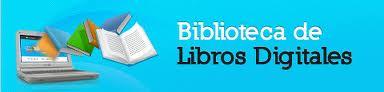 Nuestros libros digitales